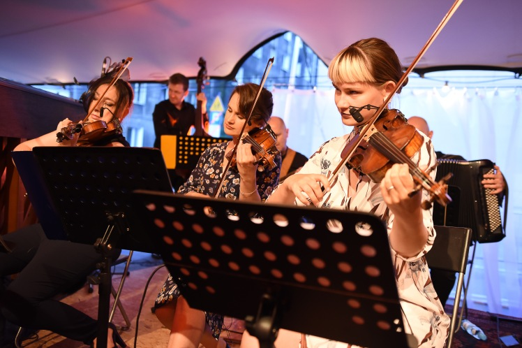 FKZ 2019_Orkiestra Dancingowa_5064