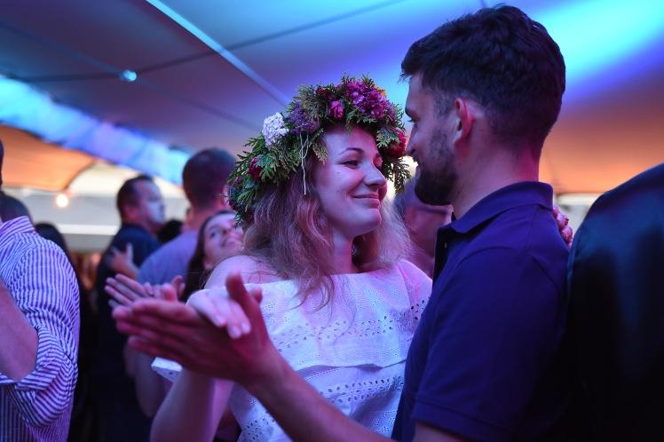 FKZ 2019_Orkiestra Dancingowa_5131