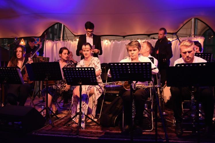 FKZ 2019_Orkiestra Dancingowa_5173