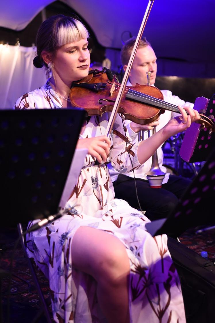 FKZ 2019_Orkiestra Dancingowa_5306