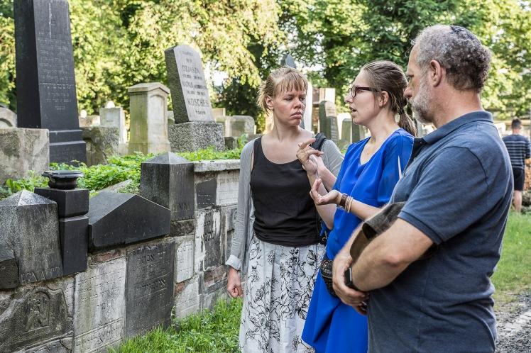 FKZ 2019_Przemiany Żydowskiego Cmentarza_5617
