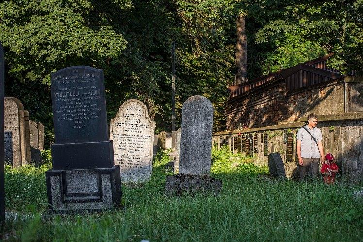 FKZ 2019_Przemiany Żydowskiego Cmentarza_5651