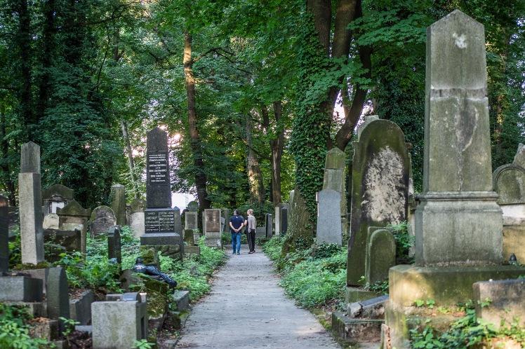 FKZ 2019_Przemiany Żydowskiego Cmentarza_5681