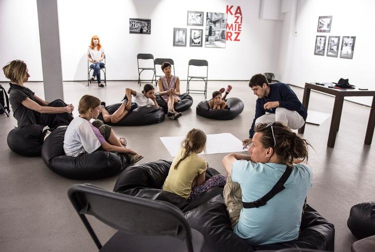 FKZ 2019_Sobota Warsztaty dla Dzieci_4872